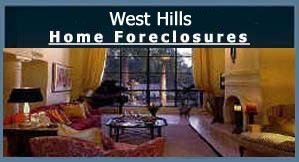 West Hills REOs, Bank Owned, Foreclosures, Click Here