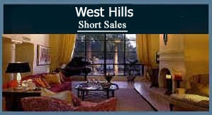 West Hills Short Sale - Click Here